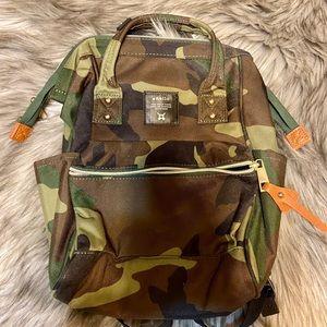 Anello Japan kids backpack
